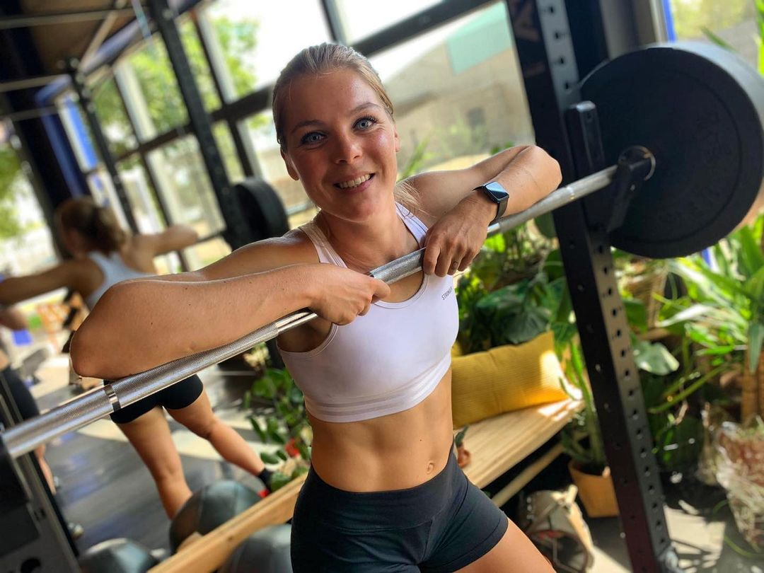 Daphne Bastemeijer